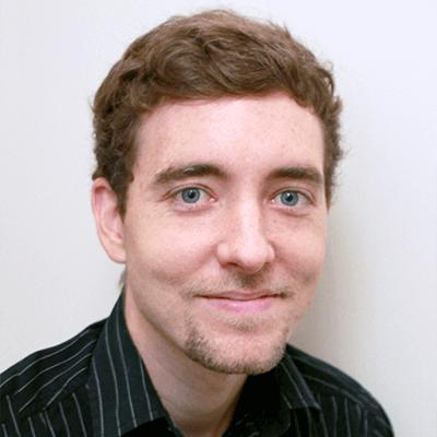 Andrew Willis Garcés