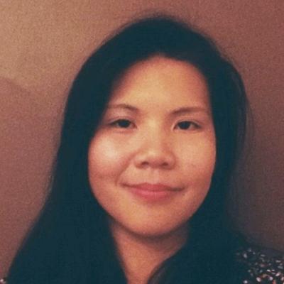 Nicole Ektnitphong